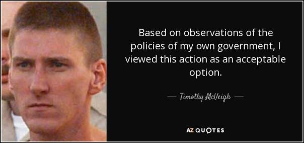 timothy-mcveigh7