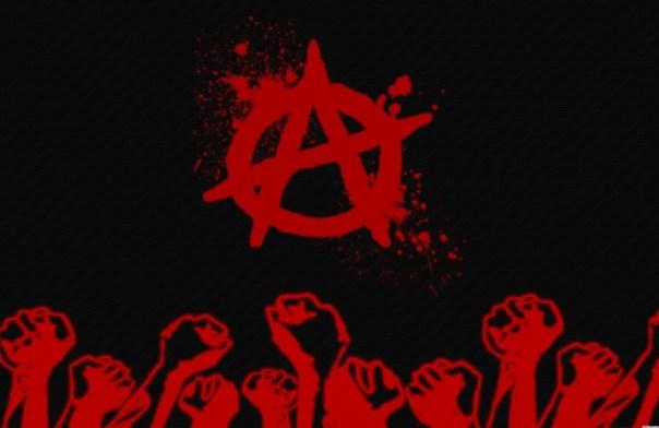 anarchy91