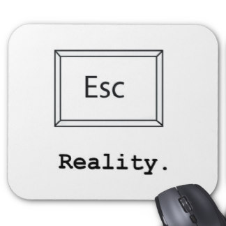 escape reality.jpg