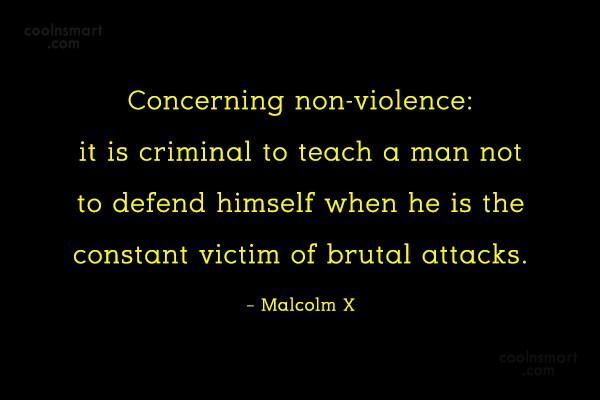 violence 82