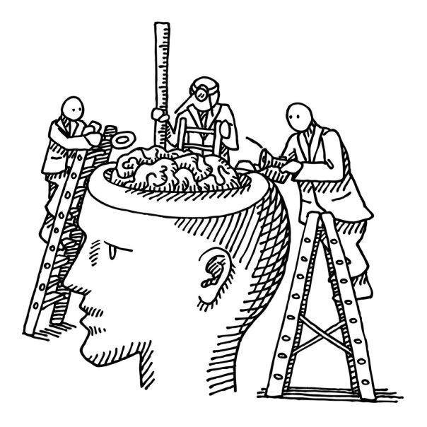 brain surgery87.jpg