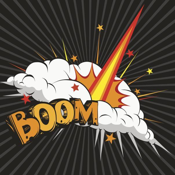 bomb9.jpg