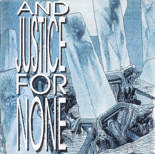justice 76.jpg
