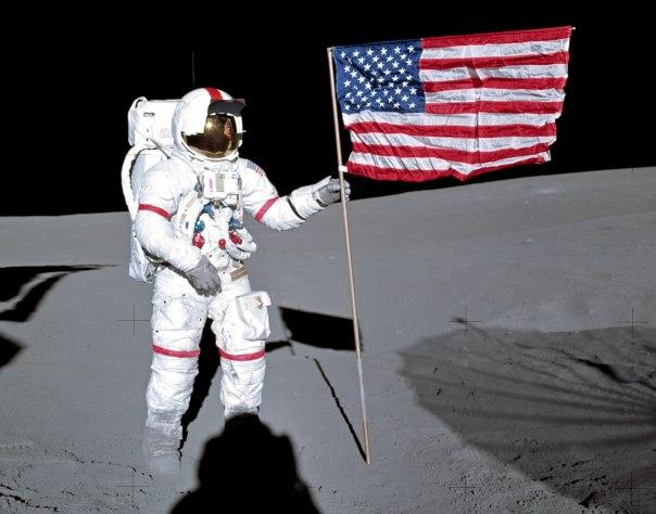 flag on moon.jpg