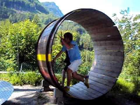 hamster wheel 7.jpg