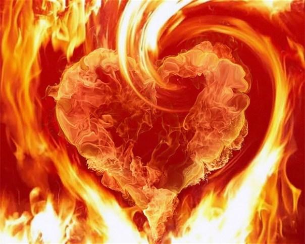 on fire 7.jpg