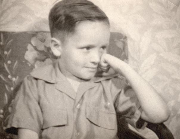 Manson aged 5.jpg