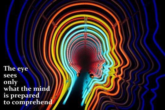 mindpower 79