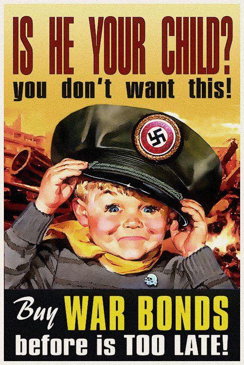 propaganda 67