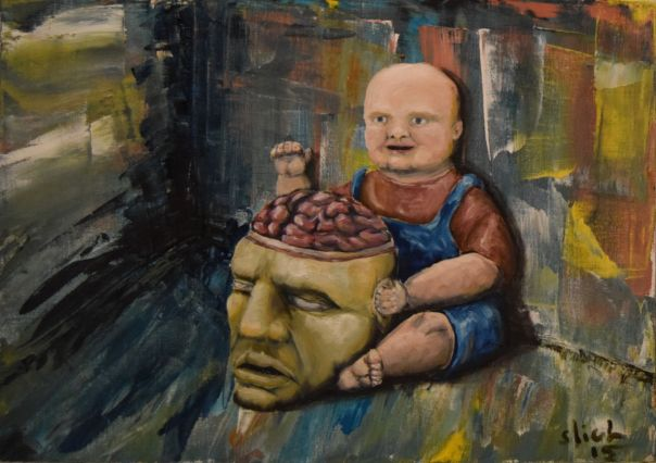 brain 08