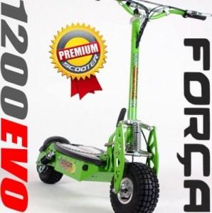 5001407 RK1200EVO GREEN1 1 - 5001407-RK1200EVO-GREEN1-1