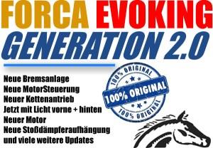 EVOKING 1600 II 1 - EVOKING-1600-II-1