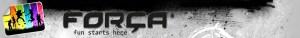 cropped Forca Shop Head1600 230 - cropped-Forca-Shop-Head1600-230.jpg