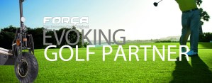 Golf1960 766 - Golf1960-766