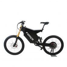 Forca E Bike totale horizontal 06 e1482834209980 - Forca_E-Bike_totale-horizontal_06