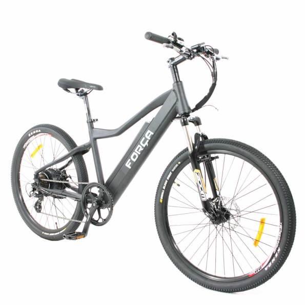 Forca Team E Bike MV900 02 5002689 - Forca-Team-E-Bike-MV900-02-5002689