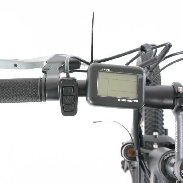 Forca Team E Bike MV900 LenkerLinks 01 5001500 50 - Forca-Team-E-Bike-MV900-LenkerLinks-01-5001500-50