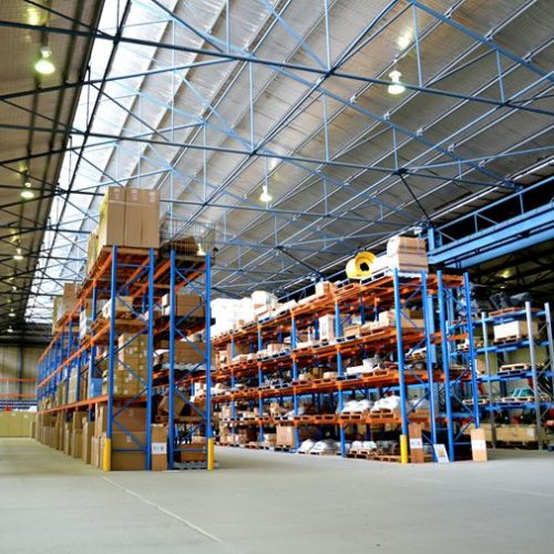 cropped warehouse - cropped-warehouse.jpg