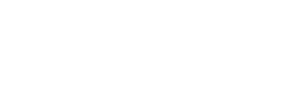cropped FORCA LOGO20F small horse - cropped-FORCA-LOGO20F-small-horse.png