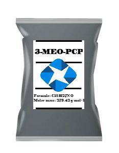 3-MeO-PCP