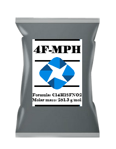 4-fluoromethylphenidate buy 4f-mph buy 4f-mph erowid Archives