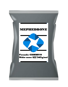 MEPHEDRONE CRYSTAL BUY ONLINE | Force Chemicals Plaza