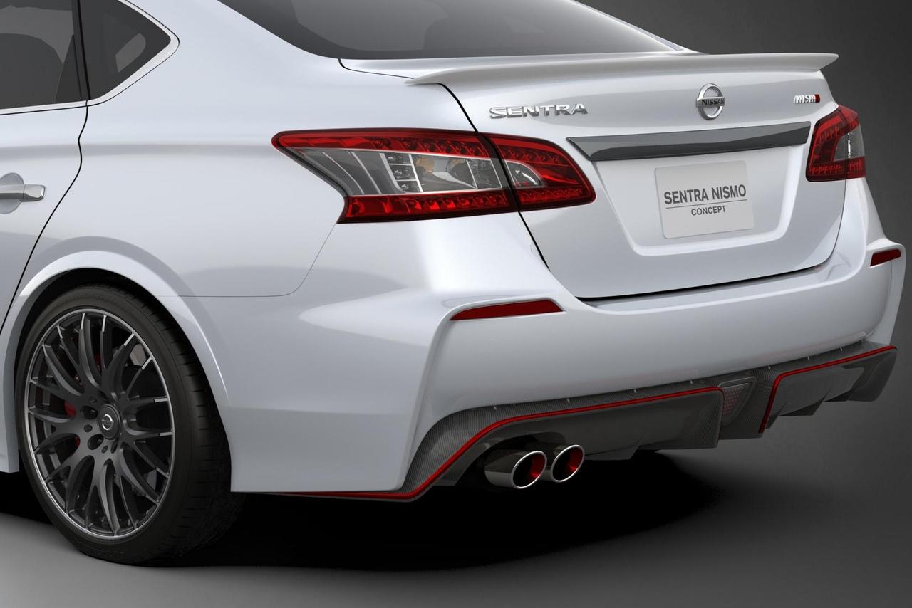 2013 Nissan Pathfinder Rims