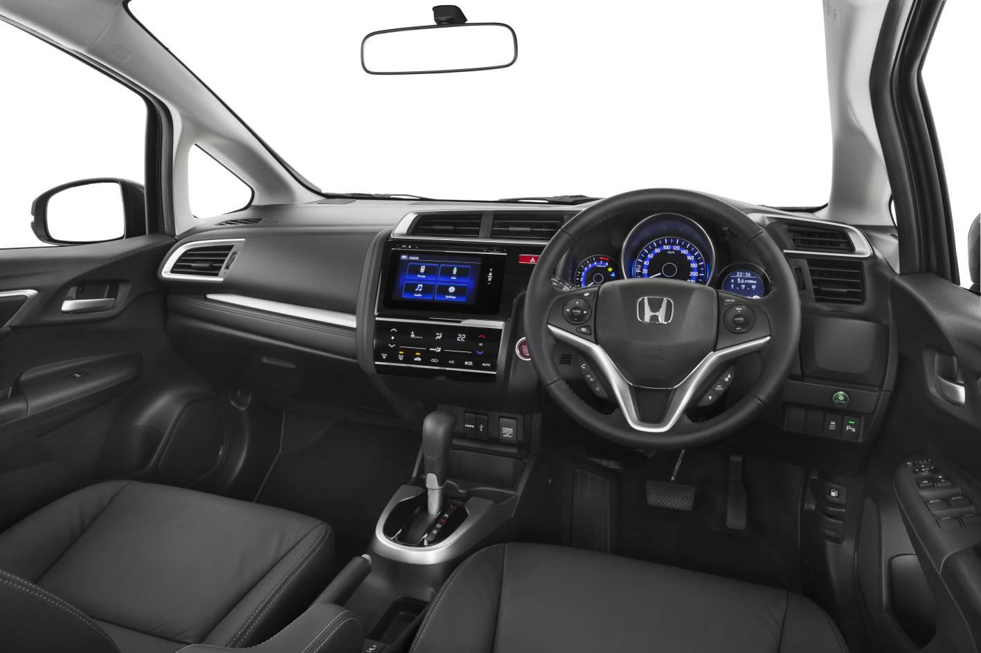 Interior honda fit fuse box location trusted wiring diagram jpg 1417x944  Honda element fuse box location