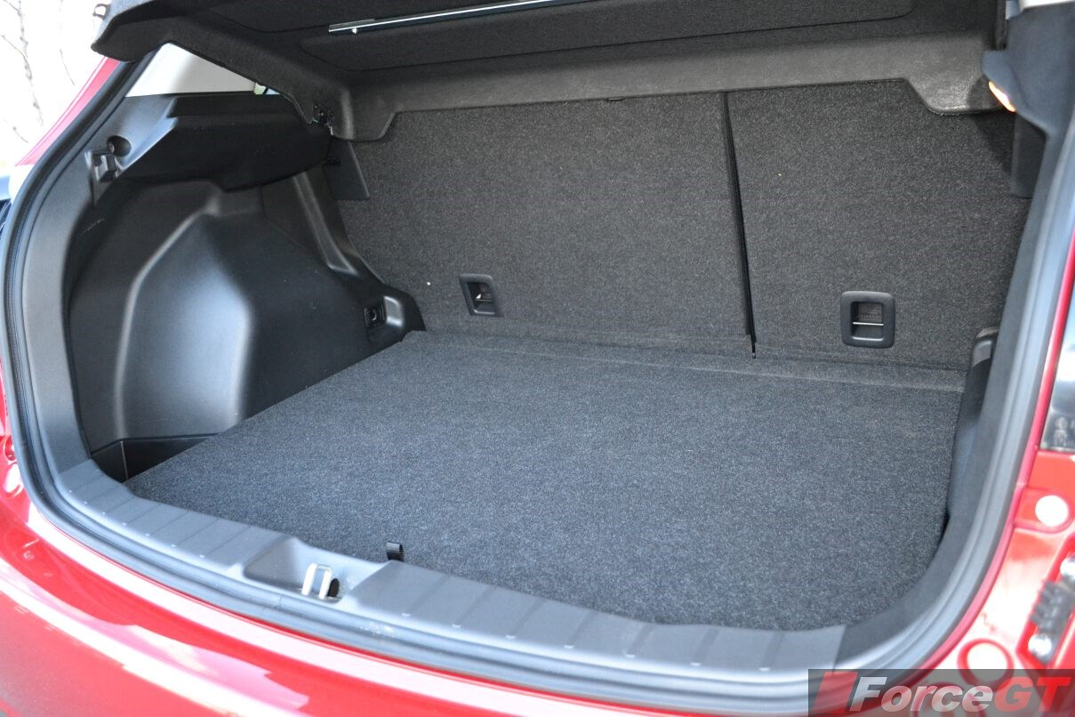 2014 Mitsubishi Mirage 2 Door