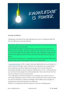 https://i2.wp.com/www.forceirl.com/wp-content/uploads/2017/11/Force-Advanced-LED-Catalog-05.jpg?fit=212%2C300