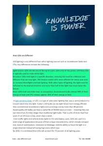 https://i2.wp.com/www.forceirl.com/wp-content/uploads/2017/11/Force-Advanced-LED-Catalog-05.jpg?fit=212%2C300&ssl=1