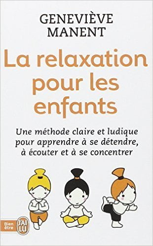 musique relaxation maternelle mp3