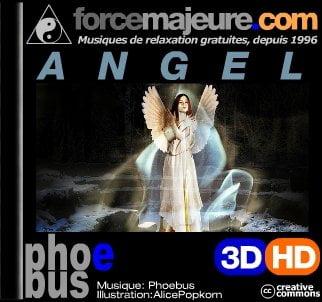 angel_fm
