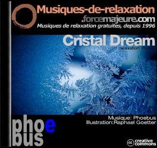 cristal dream