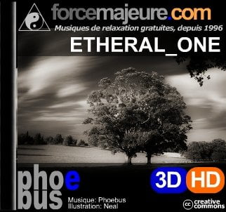 Etheral One