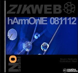 harmonie_zikweb