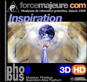 Musique pour developper l'inspiration mp3 gratuit
