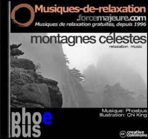montagnes_celestes_fm