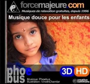 musique_douce_pour_les_enfants_fm
