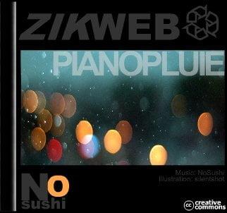 pianopluie