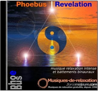 musique relaxation ce1