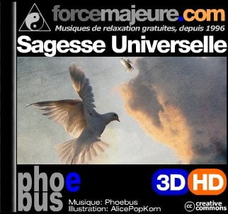 sagesse_universelle_forcemajeure