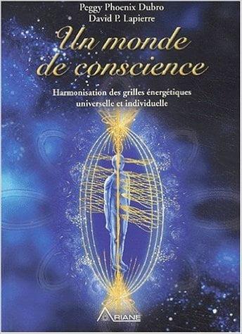 Un monde de conscience
