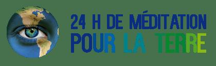 logo_24hfr