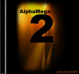 alphamega