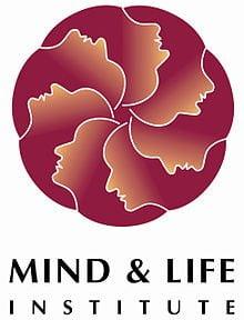 institut mind and life