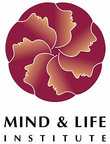 institut mind and life