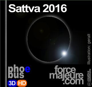 Sattva_2016_fm