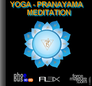 yoga_pranayma_meditation_fm