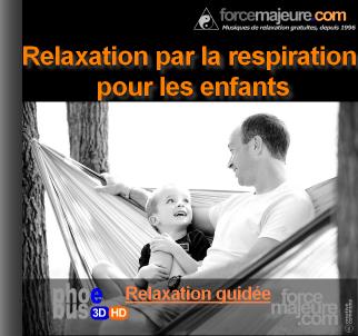 relaxation_respiration_enfants_fm